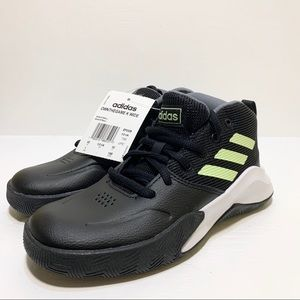 ADIDAS | Own The Game Shoes